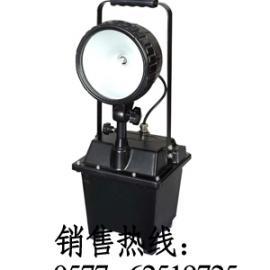 厂家直销批发FW6100GF-J防爆泛光工作灯