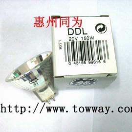 GEDDL 20V150W 美国通用灯杯