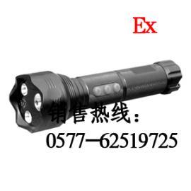 多功能摄像手电,防汛摄像手电筒,LED摄像手电筒
