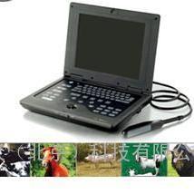 动物B超  笔记本型(10.4英寸TFT液晶屏)