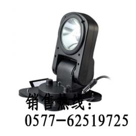 车载遥控搜索灯,车载式遥控探照灯,折叠式遥控搜索灯