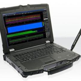 频谱仪HF-XFR