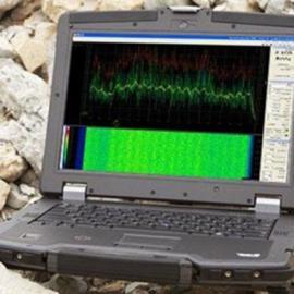 频谱分析仪NF-XFR
