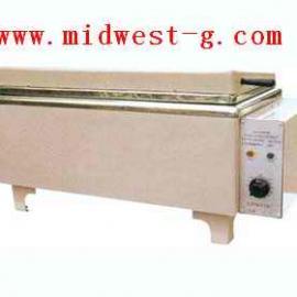 不锈钢电热煮沸消毒器