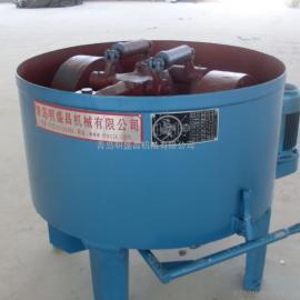 抛丸机|混砂机|碾轮式混砂机