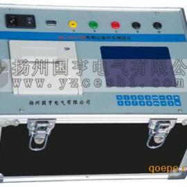变压器有载分接开关测试仪_国亨电气
