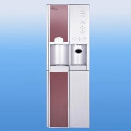 凯马能制冰块的反渗透直饮机