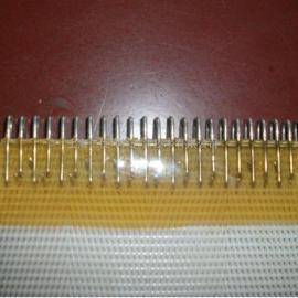 带式压滤机滤网带