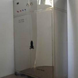 低�弘�解法臭氧消毒柜