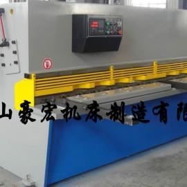 安徽剪板机,安徽液压剪板机,安徽数控剪板机