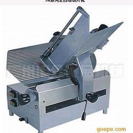 成都家用切肉片的机器,四川切肥羊肉的机器