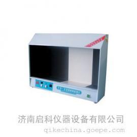 YB-2澄明度检测仪-天津鑫洲