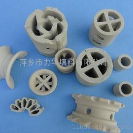 批发化工行业用的陶瓷填料