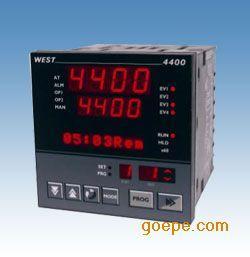 MLC9000-BM210-NF厂家指定代理WEST控制器