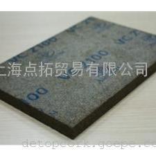 中电电气CEEG变压器用软木橡胶软木减振减震垫块