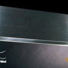 西奥多风幕机(北京西奥多沙漠风系列)-西奥多银逸风系列: