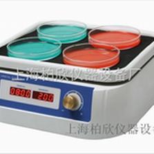 BX-RMO-I道床式共鸣器