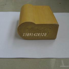 西安塑木|木塑型材生产