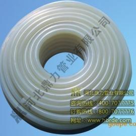 批发硅胶管 |  |大口径硅胶管| 夹布硅胶管
