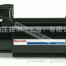 REXROTH MSK071D-0300-NN-M1-UP0-NNNN电机