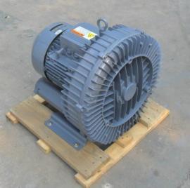 涡旋风机 涡流风机供应 涡旋泵生产