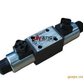 ROQUET液压阀L03DE10R