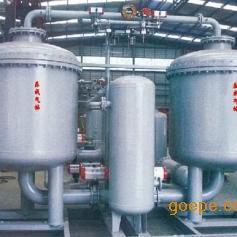 【LCO5-150立方】工业制氧机