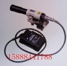 YHJ-800激光指向仪,800米激光指向仪,本安型指向仪