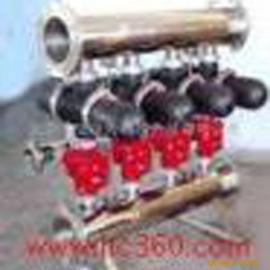 4英寸ARKAL叠片过滤器