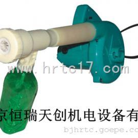 HR/DQP-600便携气溶胶喷雾器