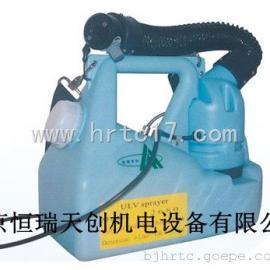 国产品牌HR/DQP-800电动气溶胶喷雾器(臂挎型)