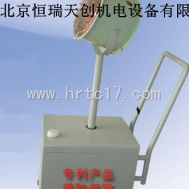 国产HR/DQP-1800电动气溶胶喷雾器