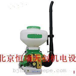 HR/214281机动喷雾器