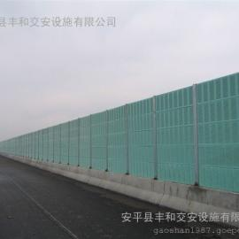 隔音墙,隔音墙材料,隔音墙质量,隔音墙品质