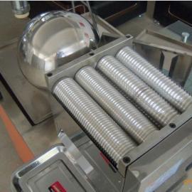 制丸机|水丸机|蜜丸机――广州雷迈机械
