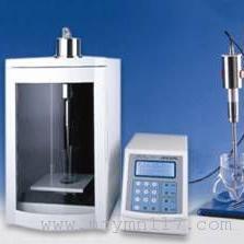 多频超声波细胞粉碎仪价格
