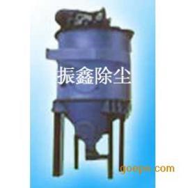 ZC(LPD)型机械回转反吹扁布袋除尘器
