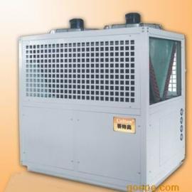 杭州空气能热水器十大品牌
