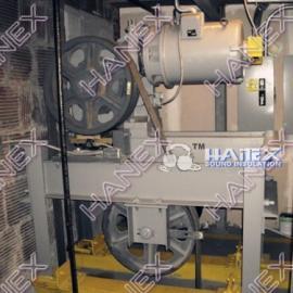 电梯噪声治理