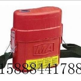 压缩氧自救器,ZY45自救器