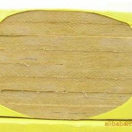 张家港硬质矿岩棉板