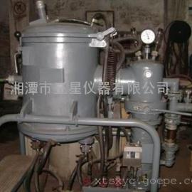 ZK系列真空电阻炉