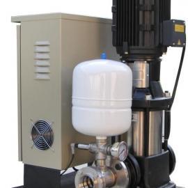 全自动管道增压泵/楼层自来水管道自动增压泵型号及报价