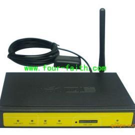 GPS GPRS 工业路由器 单口