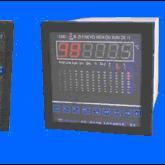 智能温湿度巡测记录仪