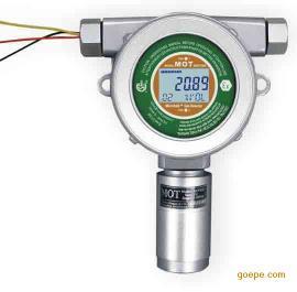 弘海环保MOT500-CO2-IR在线式/固定式红外二氧化碳检测仪