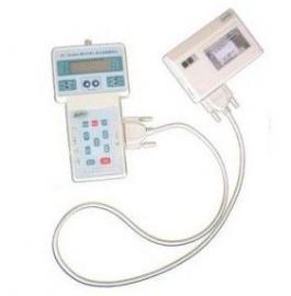 便携式激光可吸入粉尘连续测试仪、可吸入颗粒物PM10检测仪