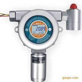 弘海环保MOT200-CO2在线式/固定式红外二氧化碳探测仪