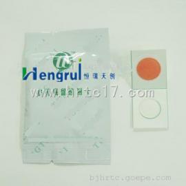 国产HR/XHT1-NCK农药残留速测卡