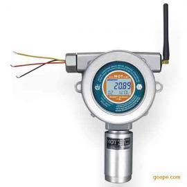 MOT200-B-CO2无线传输型红外二氧化碳检测仪